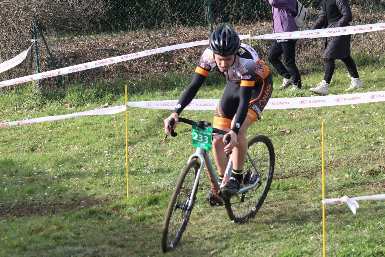 2019 CX Cambes (1)