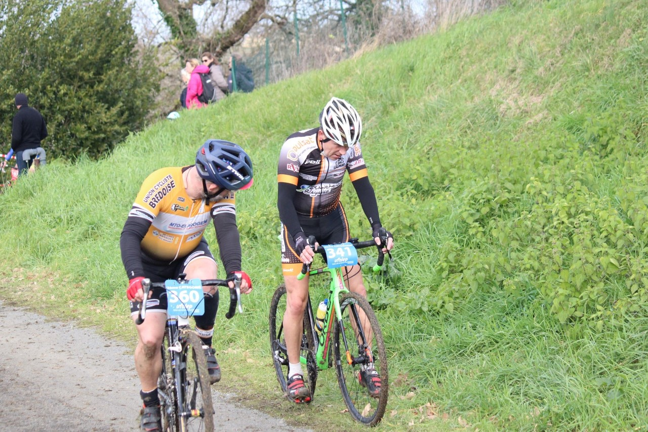 2019 CX Cambes (2)