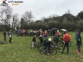 Stage DH 9 mars 2019 (1)