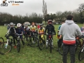 Stage DH 9 mars 2019 (12)