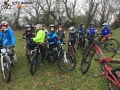 Stage DH 9 mars 2019 (14)