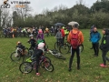 Stage DH 9 mars 2019 (2)