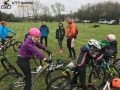 Stage DH 9 mars 2019 (4)