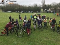 Stage DH 9 mars 2019 (6)