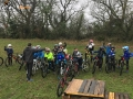 Stage DH 9 mars 2019 (9)
