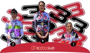 Championnat de Gironde XC 2014