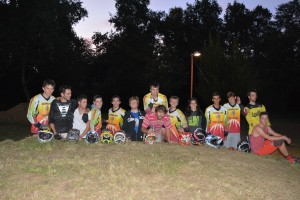 COMP'S BY NIGHT 2015…