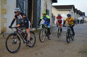 2017 CX Ufolep Castres sur Gironde Coupe Départementale 29 jan 2017 (62)