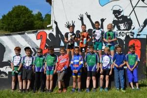 Dimanche 14 mai 2017 – TRJV La Couronne (16)