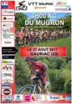 2017Affiche3Heures