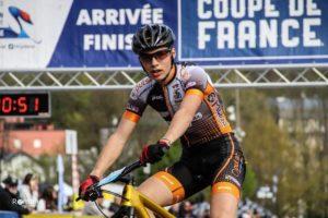 Coupe de France Lourdes: compte-rendu