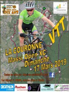 Open X Challenge Massi Dimanche 17 mars à La Couronne (16)
