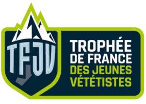 TROPHEE DE FRANCE DES JEUNES VETETISTES