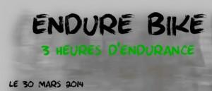 3h de XC de St Géry (Dordogne)