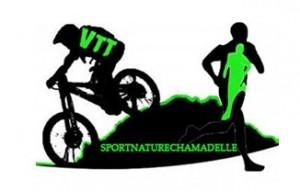 Sortie Club VTT,Trail, Rando pédestre à Chamadelle