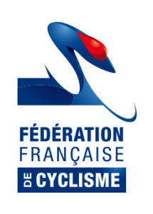 FFC: COVID-19 et pratique du cyclisme