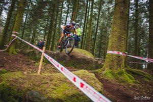DE TRES BONS RESULTATS SUR LE MASSI OPEN XC VTT DE GUERET (23) CLASSE EN UCI2